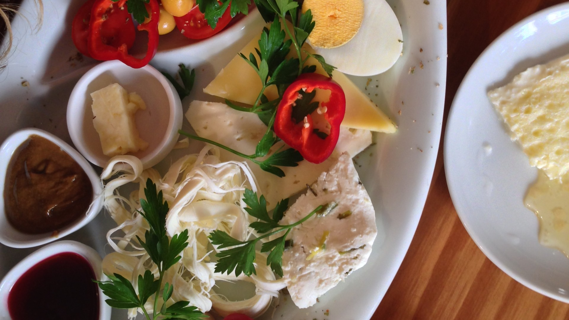 Where To Find The Best Food in Istanbul