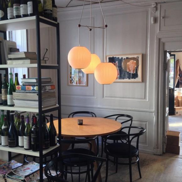 Where To Find The Best Food in Copenhagen