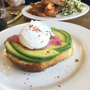 Where To Find The Best Food in San Francisco