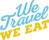 We Travel We Eat