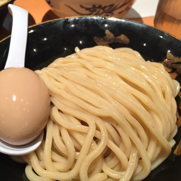 Where To Find The Best Food In Tokyo